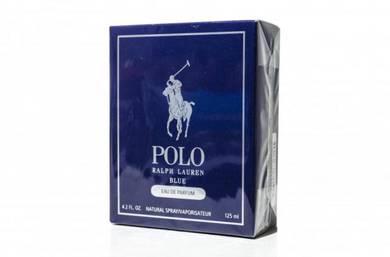 Polo Blue Eau de Parfum by Ralph Lauren Perfume
