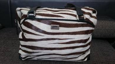 Ferre italy bag