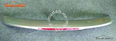 Honda City 2017 OEM Spoiler With LED