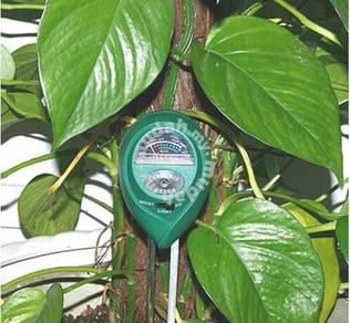 Soil Tester Water Moisture PH