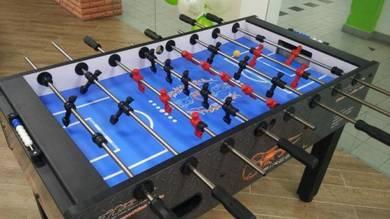 Fireball Sports Foosball (Table Soccer) - JB & KL