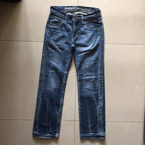 American Eagle Outfitters - Men Jeans