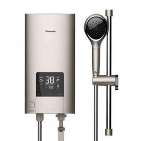 NEW Panasonic HOME SHOWER DH3ND1MS