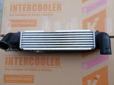 Kia Sorento intercooler New With Warranty