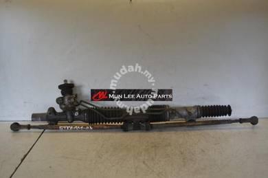JDM Parts Steering Rack 2003-06 Honda Stream RN1-5