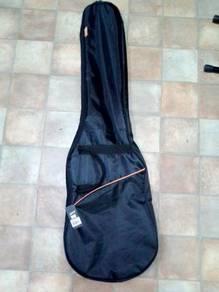 Ashton ARM300B Bass Guitar Gig Bag