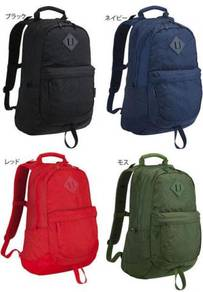 17RAGg Coleman Atlas 23 backpack (23 L)