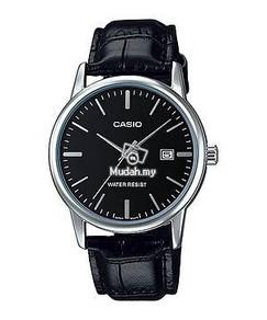 Casio MTP-V002L Original Genuine Authentic Watch