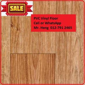 NEW Made Vinyl Floor with Install r5y5y66