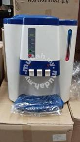 Penapis Air BioUltra Water Filter 3 Dispenser GV71