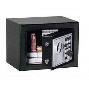 Electronic safety box / safe box fullset