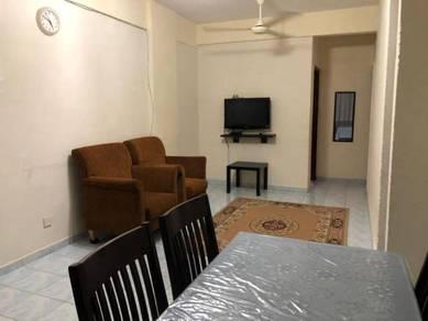 Guesthouse 3bedrooms Ground Floor