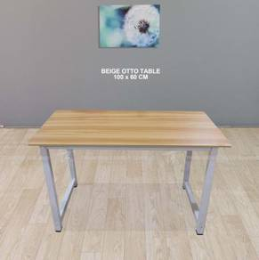OTTO Table - Direct from warehouse!!! 60 x 100