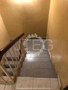 Value buy Kapar Town Double Storey For Sale 18x55