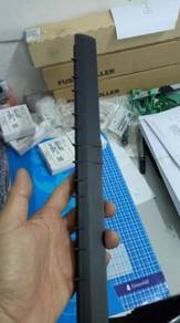 Ricoh fusing guide plate 1027,2027,3030