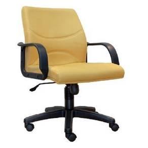Budget Lowback Seating Chair OFME3003H USJ KL OUG