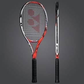Yonex vcore si 98 - Tennis Racquet