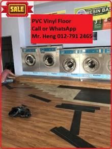 New Arrival 3MM PVC Vinyl Floor rt5t