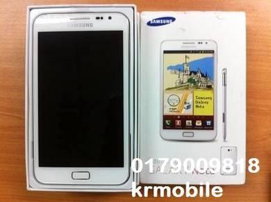 Samsung (note1)