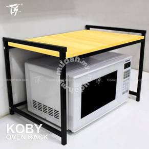 Koby Oven Rack Product for kitchen