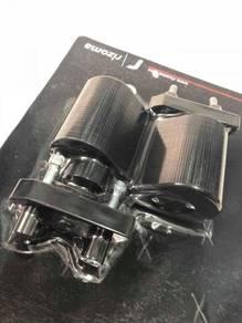 Kawasaki z800 slider ( frame slider ) body slider