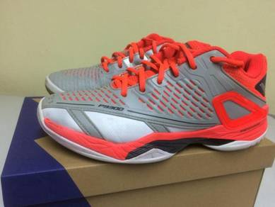 Victor badminton shoes P9300