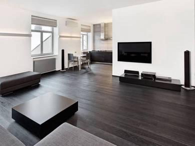 Laminate flooring and vinyl flooring- (427)