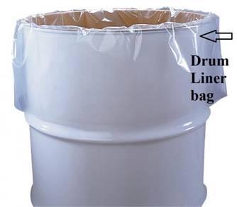 Drum Liner