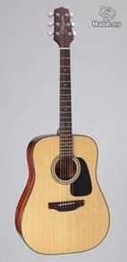 Acoustic Guitar Takamine D2D d-2d