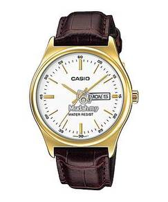 Casio MTP-V003GL Original Genuine Authentic Watch