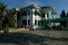 5 acres agricultural land with bungalow freehold kuala sawah Seremban