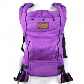 Authentic CuddleMe NeoCarrier 2.0 (Purple)