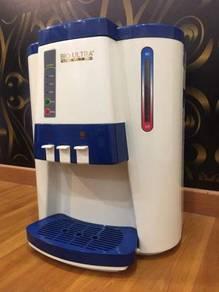 Penapis Air Big-Tank Water Filter 3 Dispenser GV68