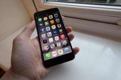 Iphone ,6,64gb