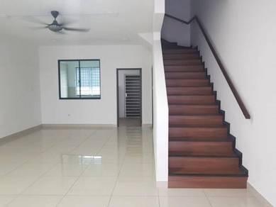 Park Residence / Donggongon / Penampang / Kobusak / Pan Borneo