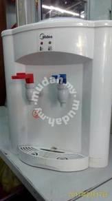 Bottle dispenser _141A