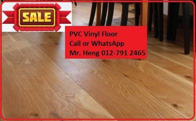 Vinyl Floor for Your Budget Hotel Floor 4t55