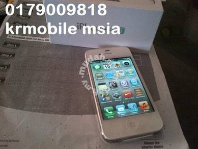 Iphone 4s,32gbrom