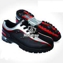 New Golf Shoes Men