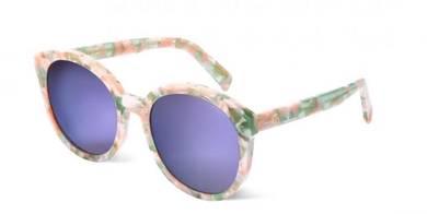 Original Gentle Monster Roman Holiday Sunglasses