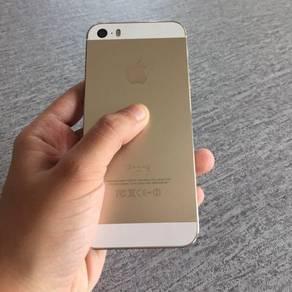 Iphone 5s 32gb murah