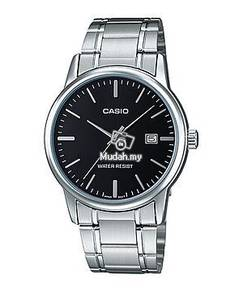 Casio MTP-V002D Original Genuine Authentic Watch