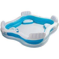 Family Pool Brand Intex(High Quality)