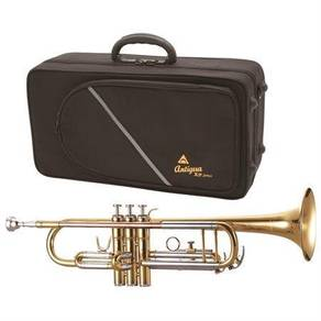 Eldon Trumpet ( USA )