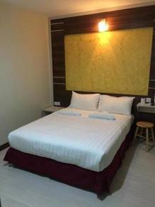 Golden Night Hotel Bandar Sunway
