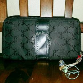 Wallet Roberta de Camerino