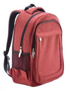 Bag Laptop Backpack SV106BP