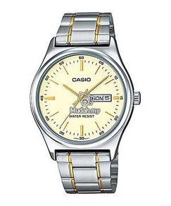 Casio MTP-V003SG Original Genuine Authentic Watch