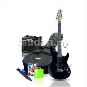 Ashton guitar pack