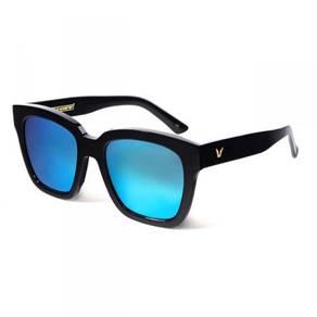 Original Gentle Monster Didi D Sunglasses